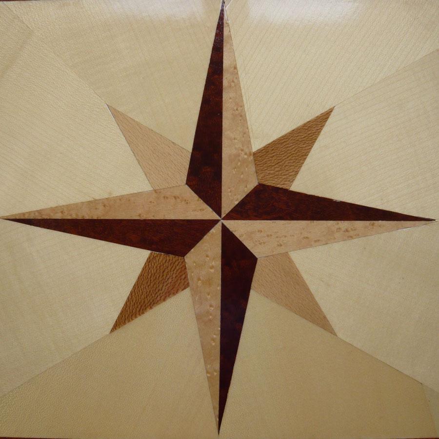 Artisanat creuse les ateliers d 39 art et d 39 artisanat en - Artisanat d art hervet manufacturier ...